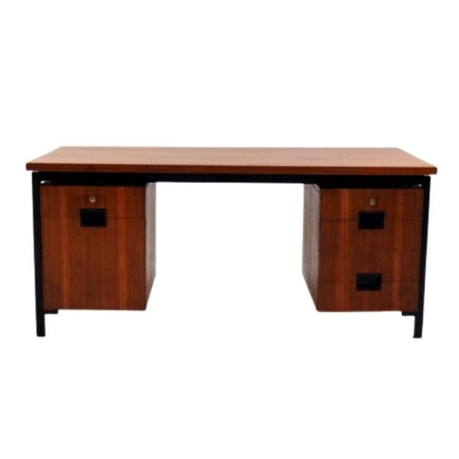 Desk EU01 by Cees Braakman for Pastoe