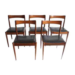 v-form-oswald-vermaercke-chairs-astrid-1-white