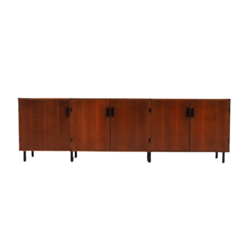 'Made to Measure' sideboard by Cees Braakman for Pastoe