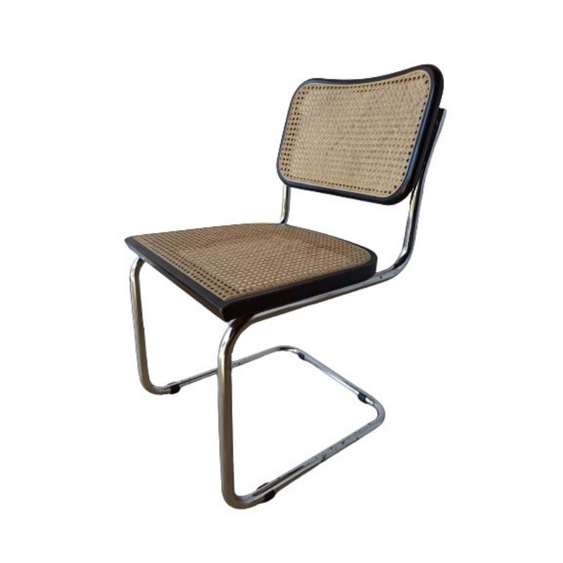 Chair design Breuer Marcel.