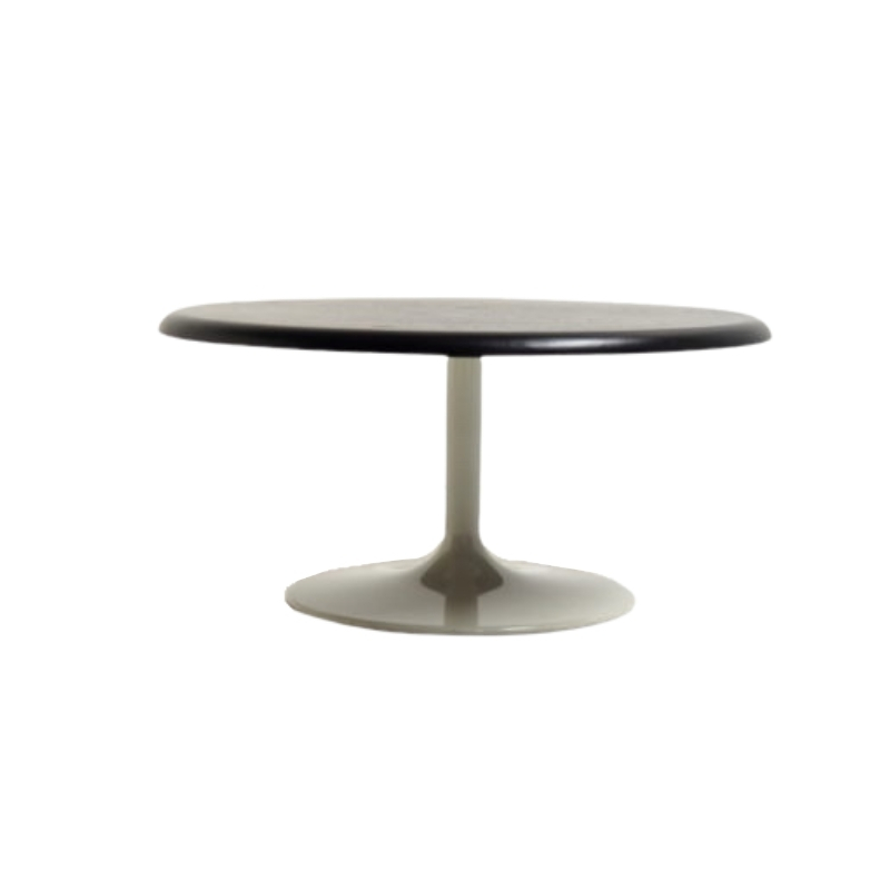 Coffee table by Pierre Paulin for Artifort