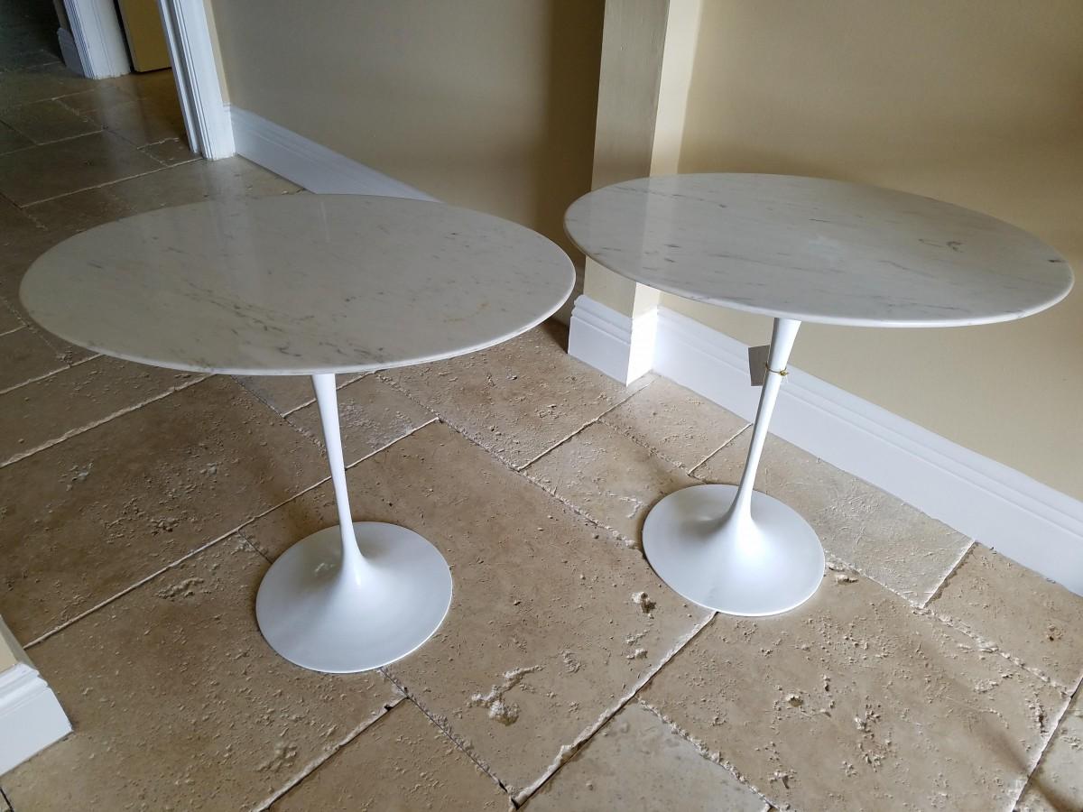 vintage-tulip-pedestal-side-tables-two.jpeg
